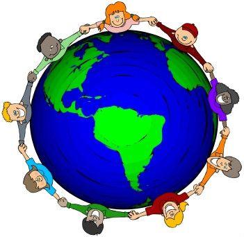 351x342 Global Network Auto Immune Awareness