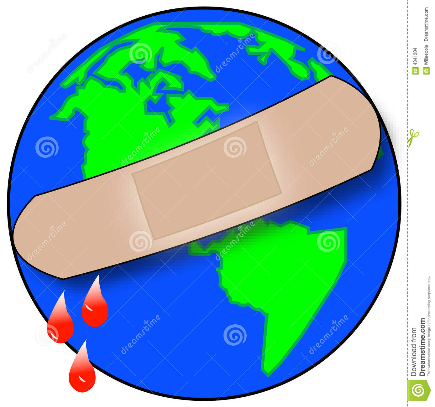 1388x1300 Global Issues Clipart