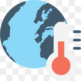 260x260 Earth Climate Change Computer Icons Clip Art