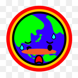 260x260 Global Warming Carbon Dioxide Clip Art
