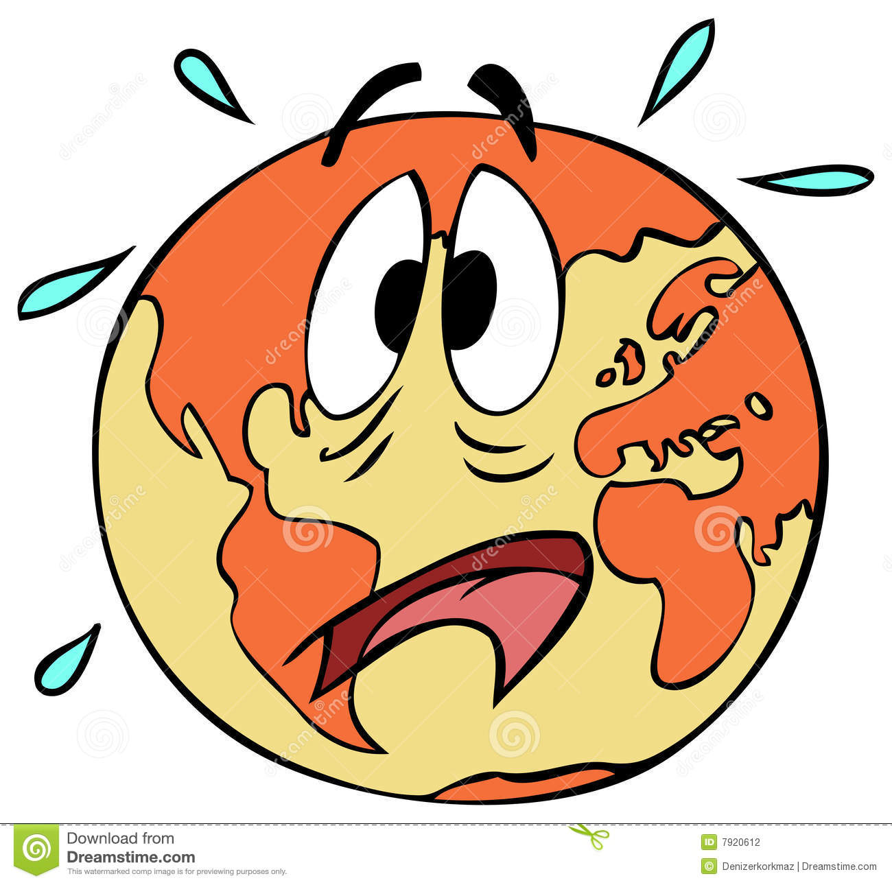 1300x1290 Global Warming Earth Clipart, Explore Pictures