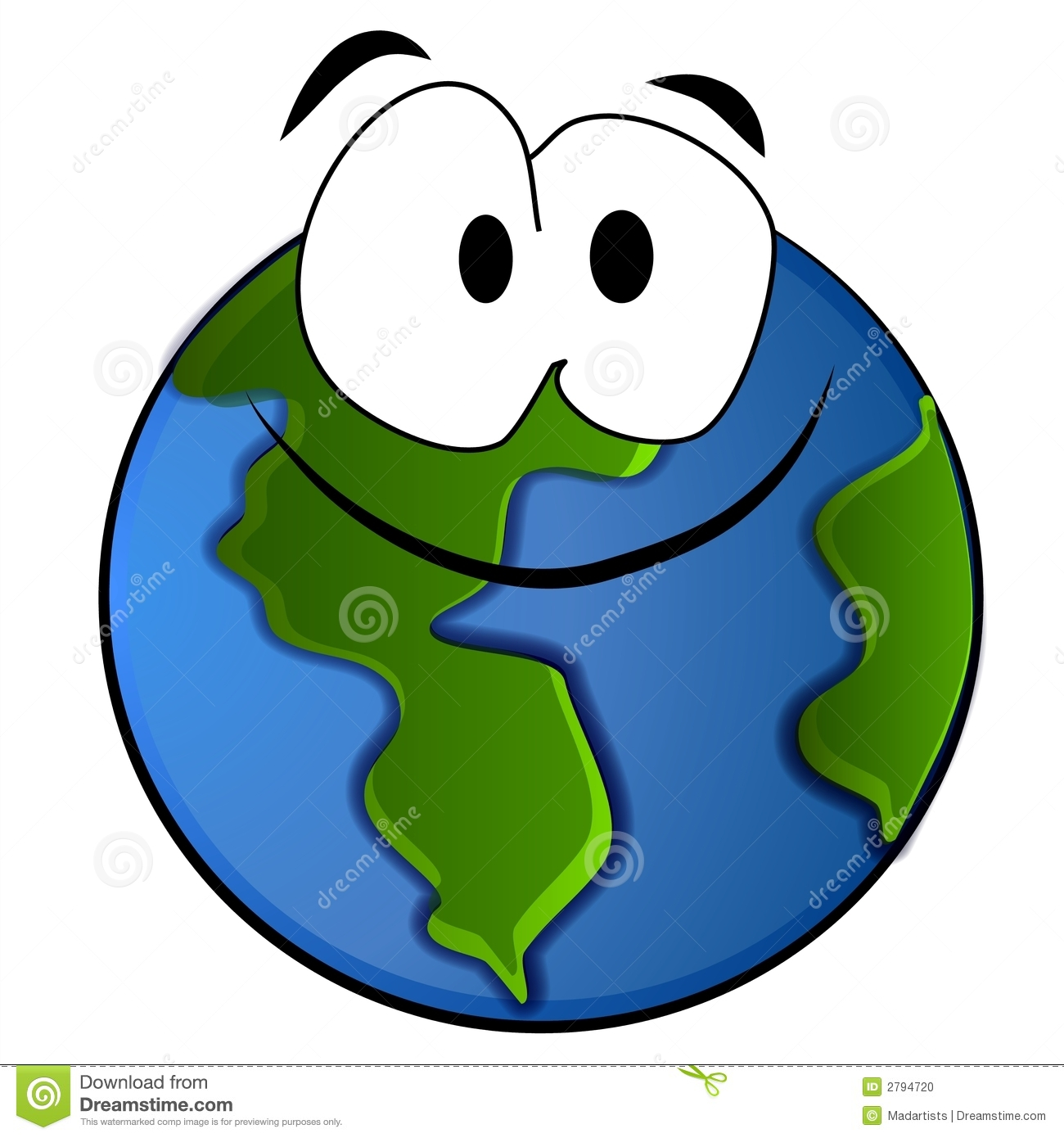 1300x1390 Moving Clipart Earth 3727666