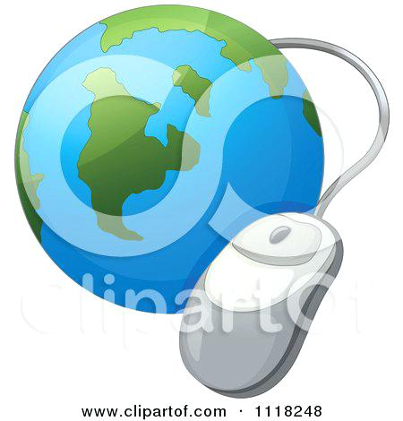 450x470 World Globe Clip Art World Globe Geographic 2 Free World Map Globe