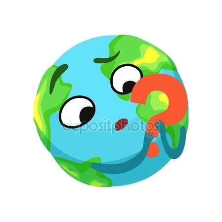 449x449 Cute Globe Clip Art Cute School Poster Globe With Speech Bubble