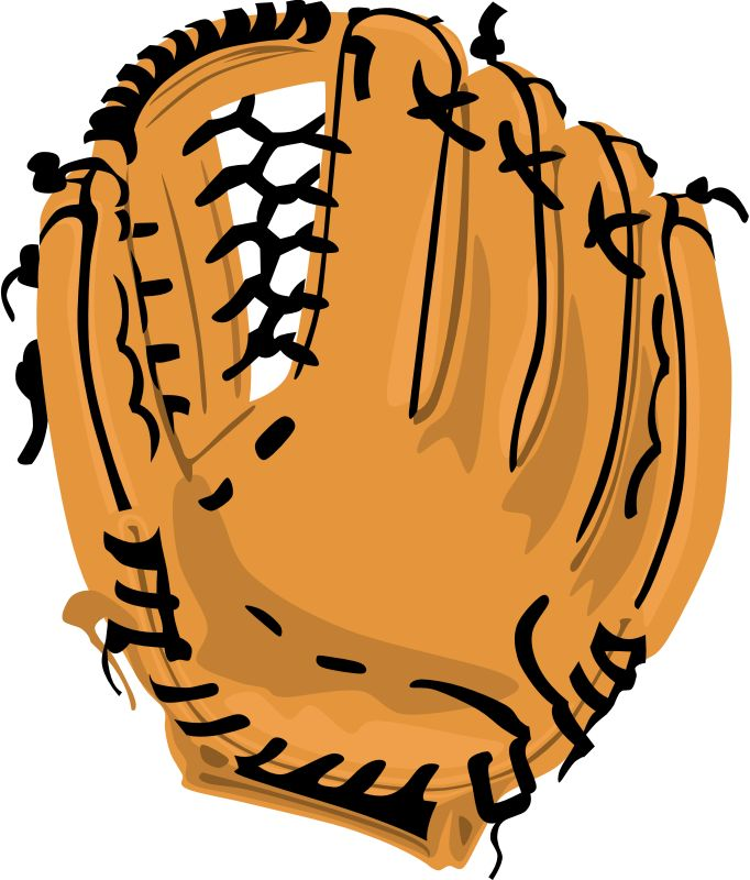 Gloves Clipart