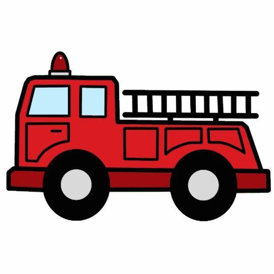 Gmc Truck Clipart