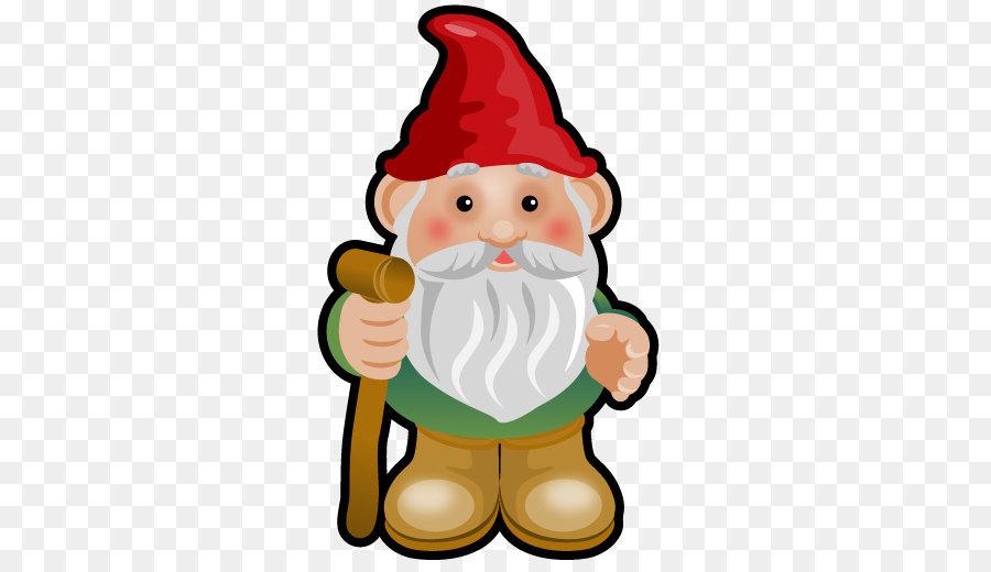 900x520 Gnome Clip Art