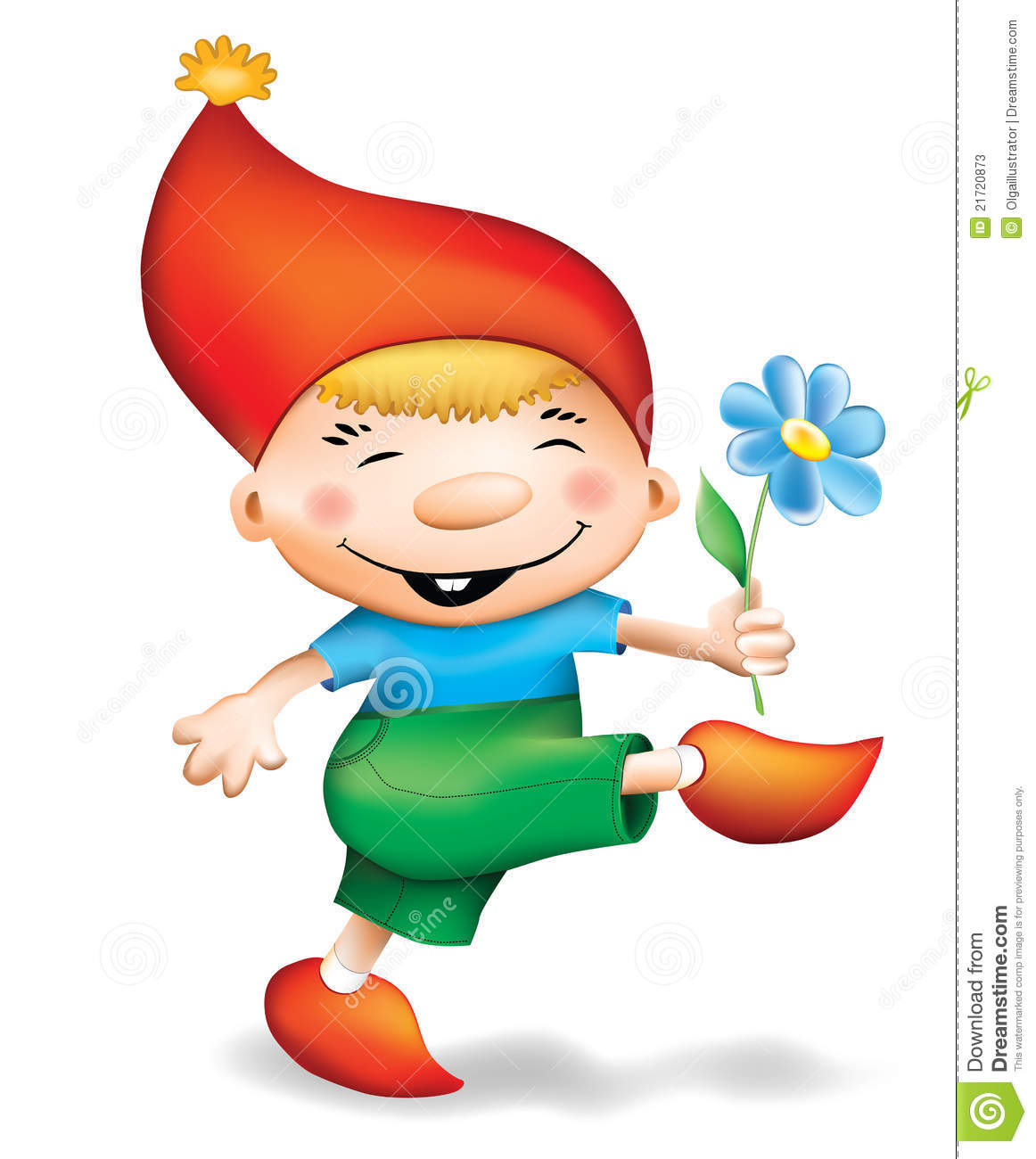 1162x1300 Clip Art Gnome Clip Art