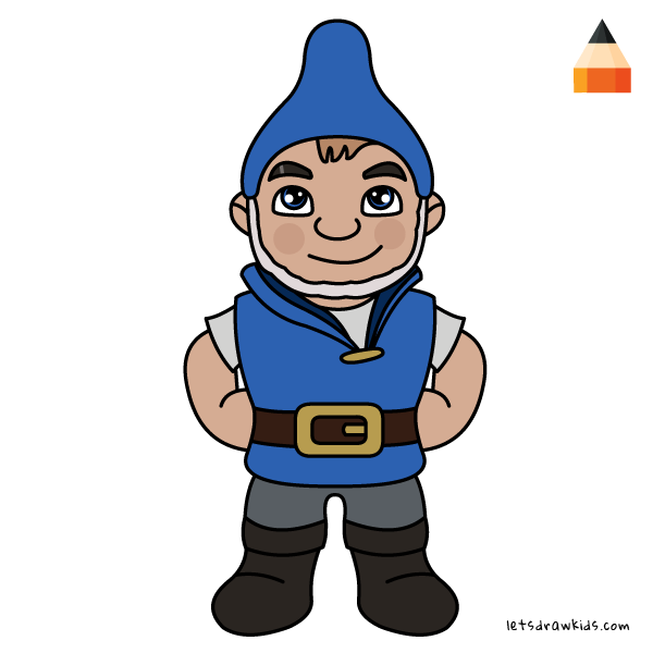 600x600 Gnomeo And Juliet 2 How To Draw Juliet