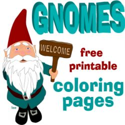 250x250 84 Best Gnomes Images On Gnomes, Christmas Crafts