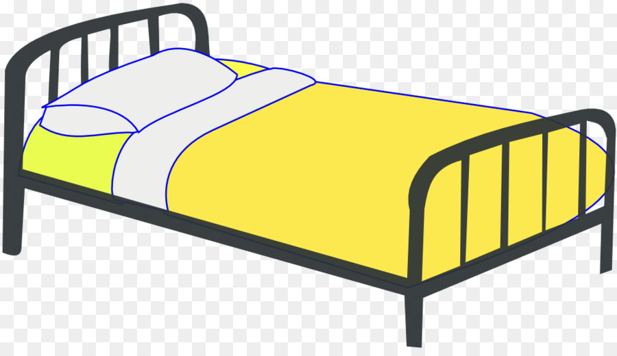 900x520 Bunk Bed Bedroom Clip Art