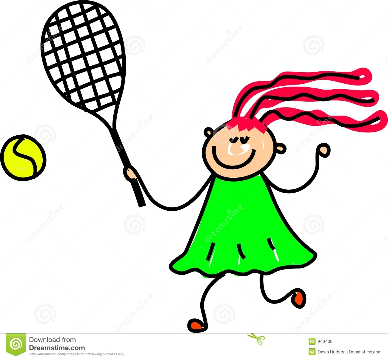 1300x1205 Tennis Free Download Clipart