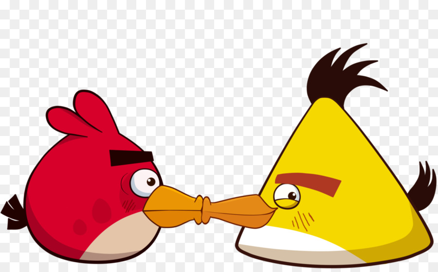 900x560 Angry Birds Stella Angry Birds Fight! Angry Birds Go! Clip Art