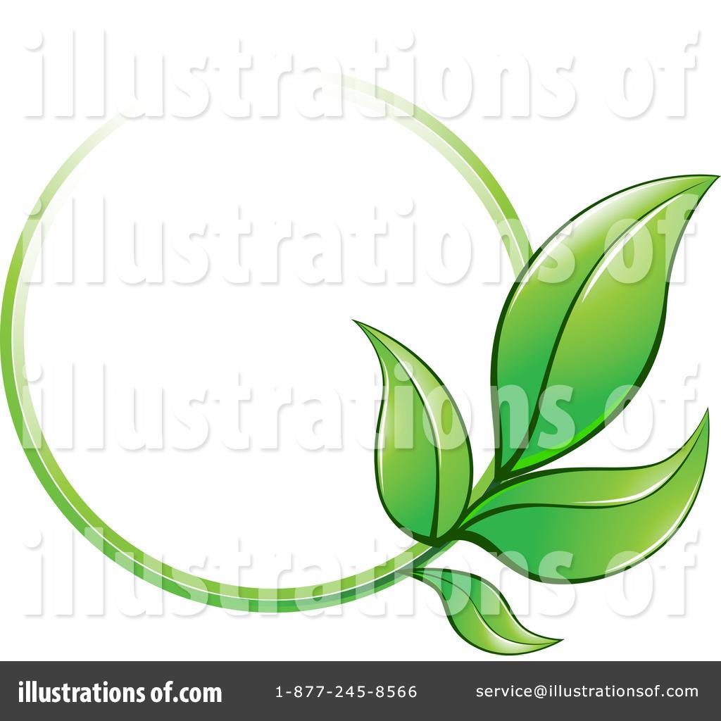 1024x1024 Go Green Clipart