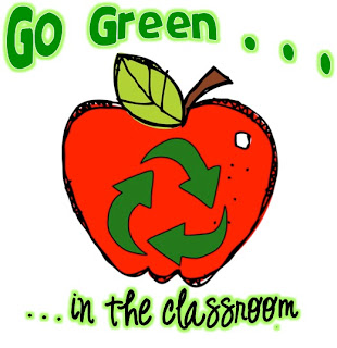 310x320 Go Green Cliparts 216278