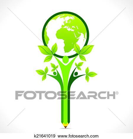 450x470 Go Green Earth Group