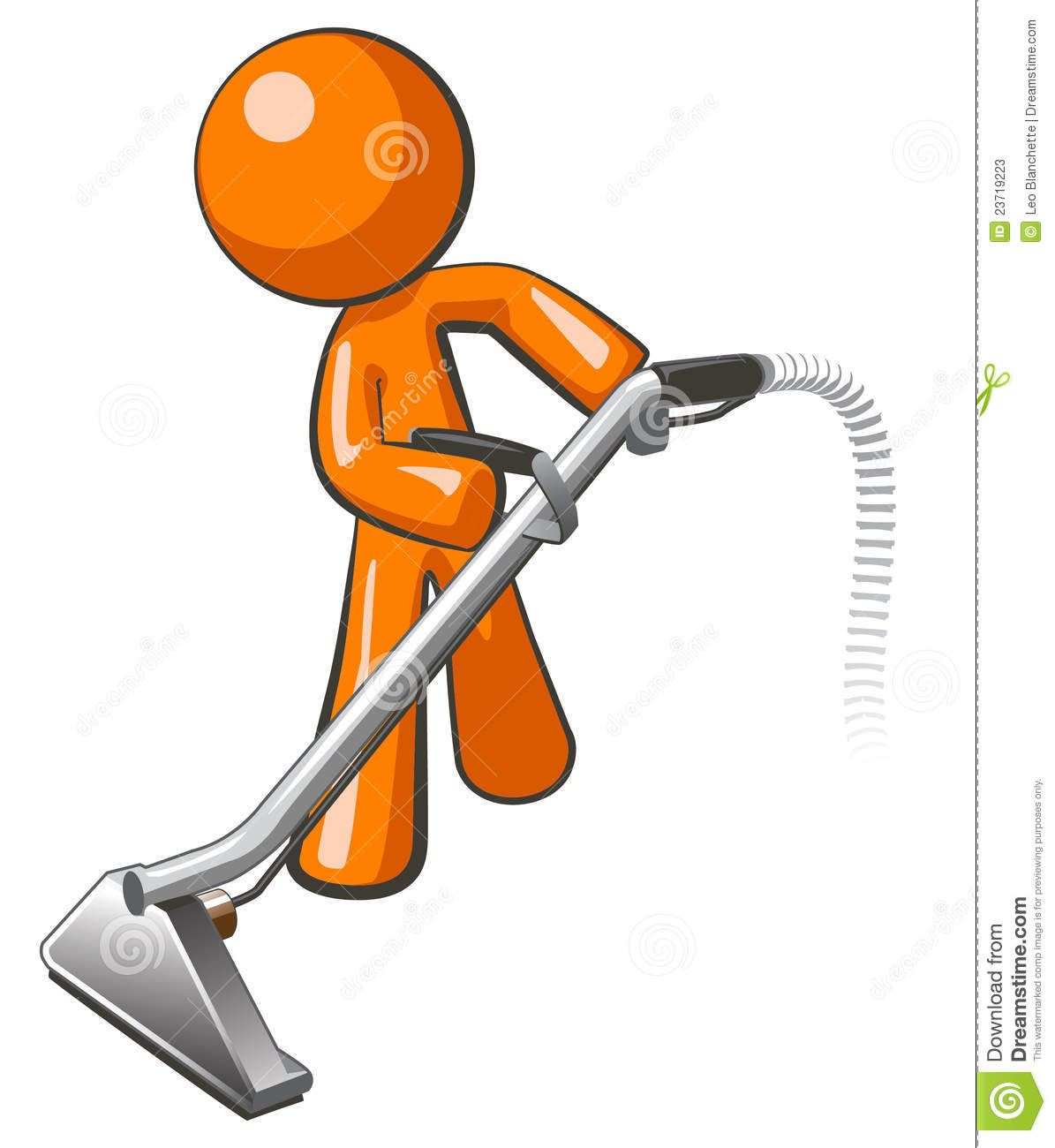 1195x1300 Carpet Cleaning Logo For Go Green Clean Clipart
