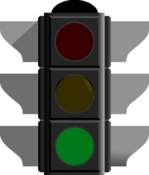 504x592 Go Clipart Go On Green Clip Art
