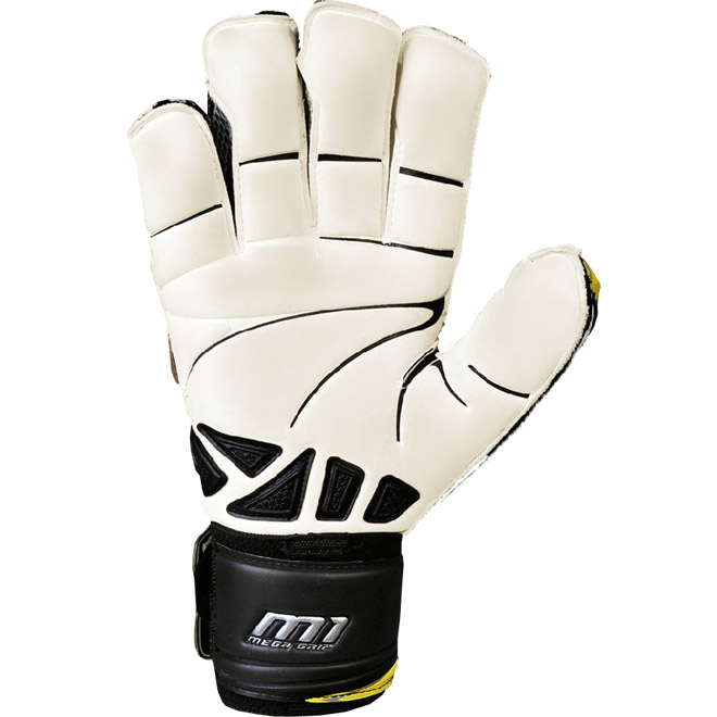 660x660 Glove Clipart Goalkeeper Glove