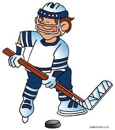 236x266 Hockey Clip Art Hockey Locker Signs Hockey, Hockey