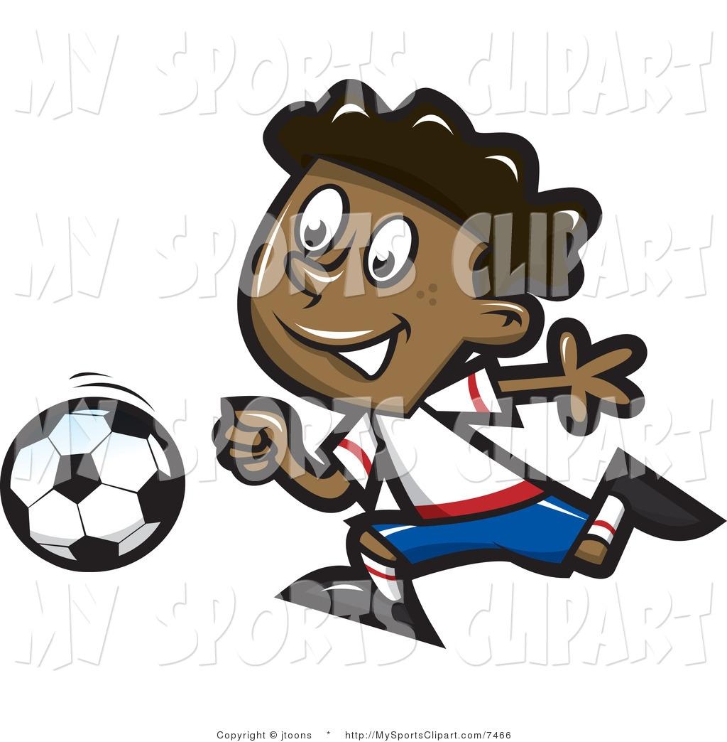 1024x1044 New Soccer Clip Art Free Soccer Wallpaper