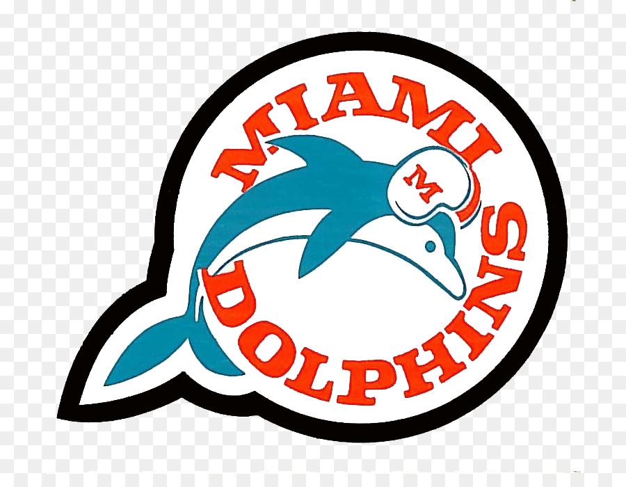 900x700 Miami Dolphins Pittsburgh Steelers Desktop Wallpaper Nfl Clip Art