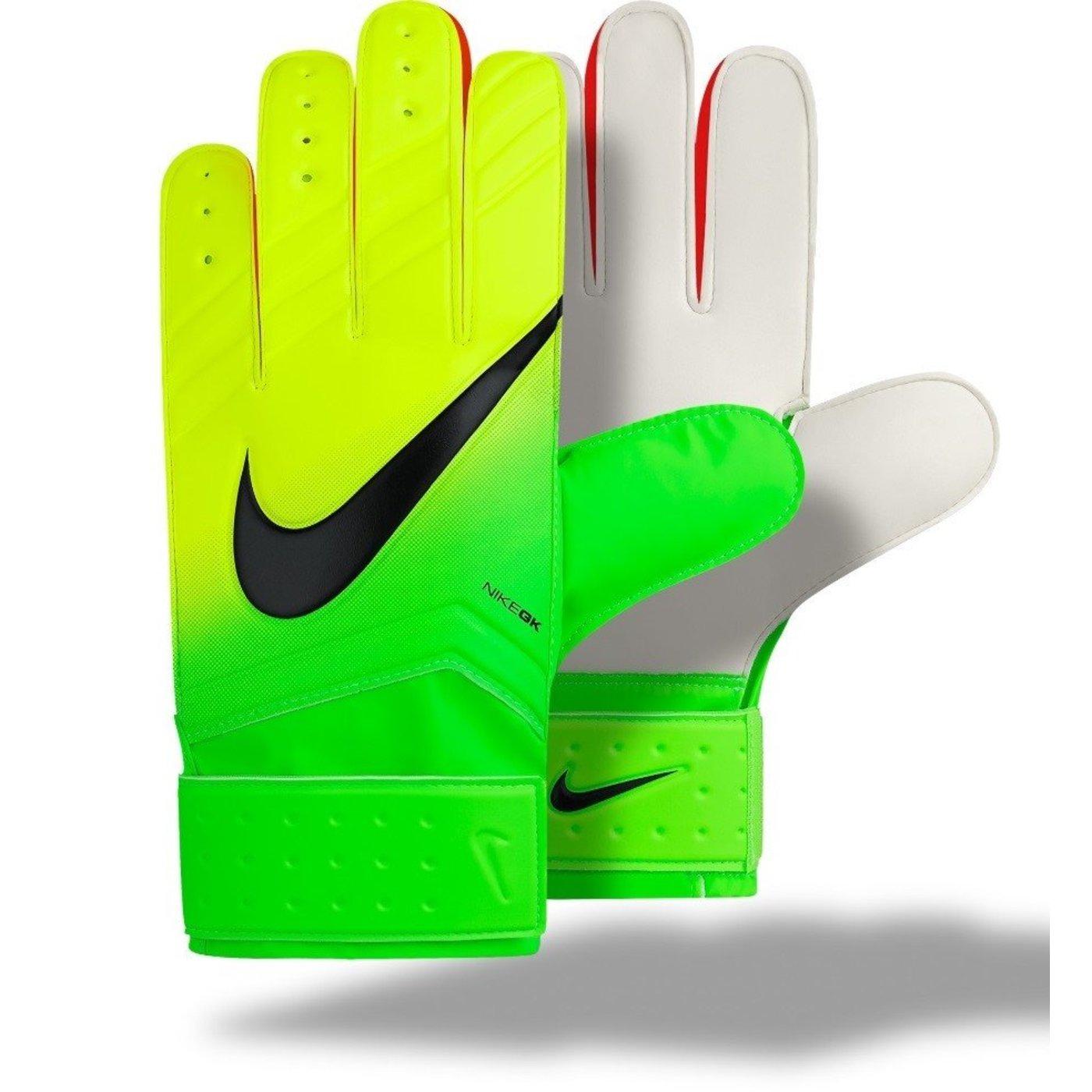 1400x1400 Match Goalkeeper Gloves