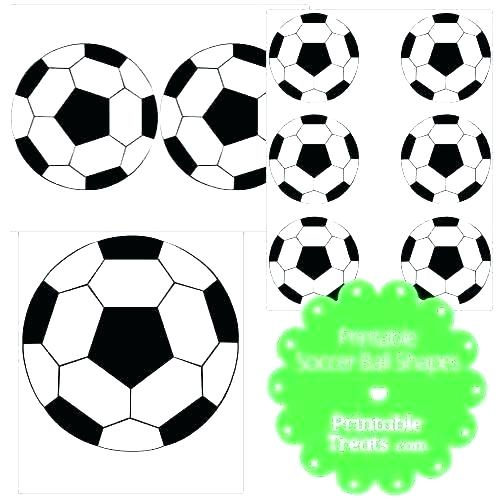 500x500 Soccer Ball Coloring Pages Coloring Pages Of Soccer Balls Coloring