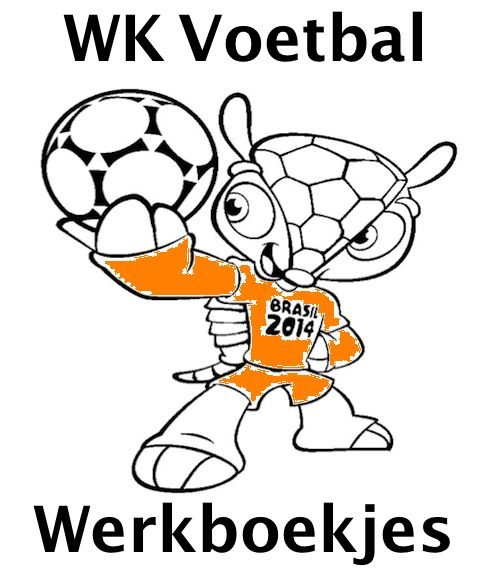 490x576 48 Best Soccer Coloring Pages Images On Coloring Books