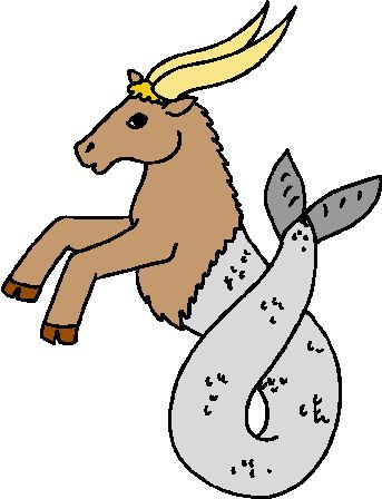 343x448 Coolest Clip Art Of Goat Baby