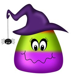 236x253 Ghost And Goblins Clipart