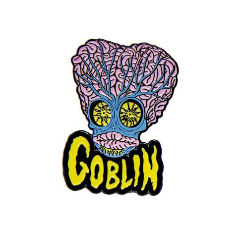 480x480 Alien Clipart Goblin 3021721