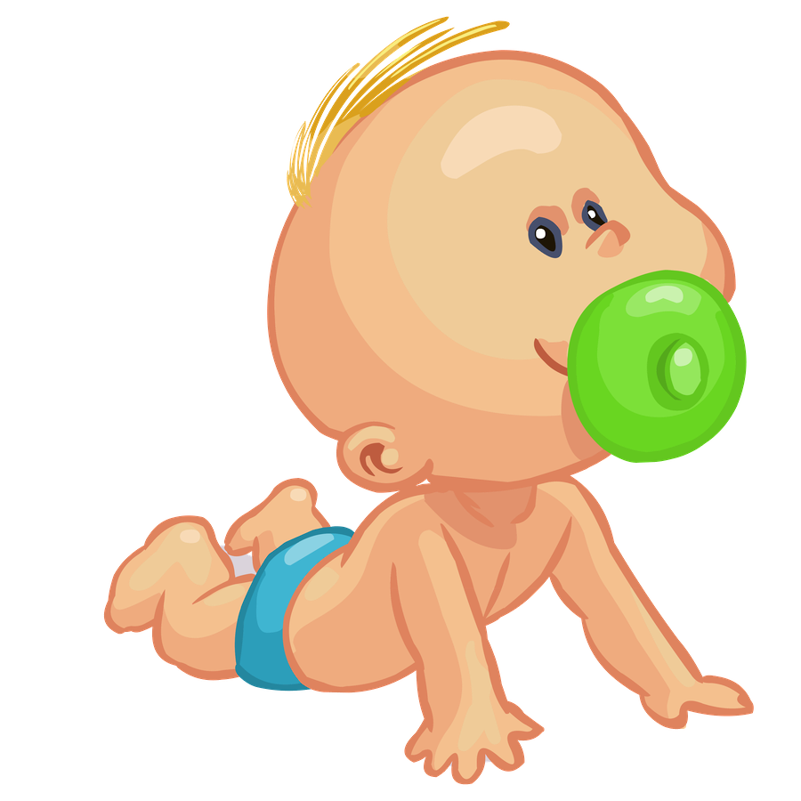 900x900 Pin By On Clip Art, Babies