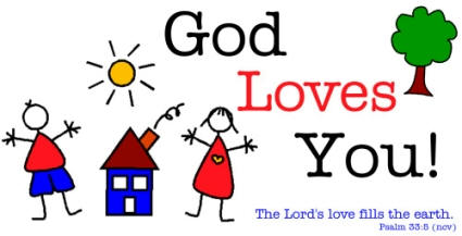 425x217 Family Of God Clipart Collection
