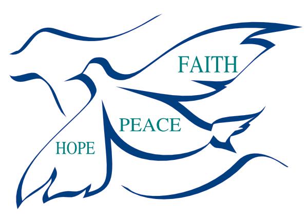 600x424 Fresh Ideas Hope Clipart In God Clip Art At Clker Com Vector
