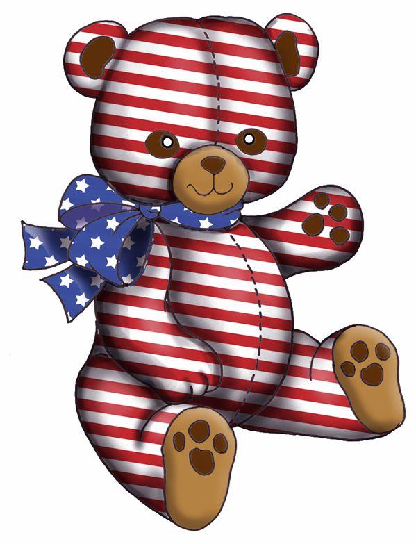 599x783 Patriotic Clip Art Uncle Sam Flag Clipart Clipartix