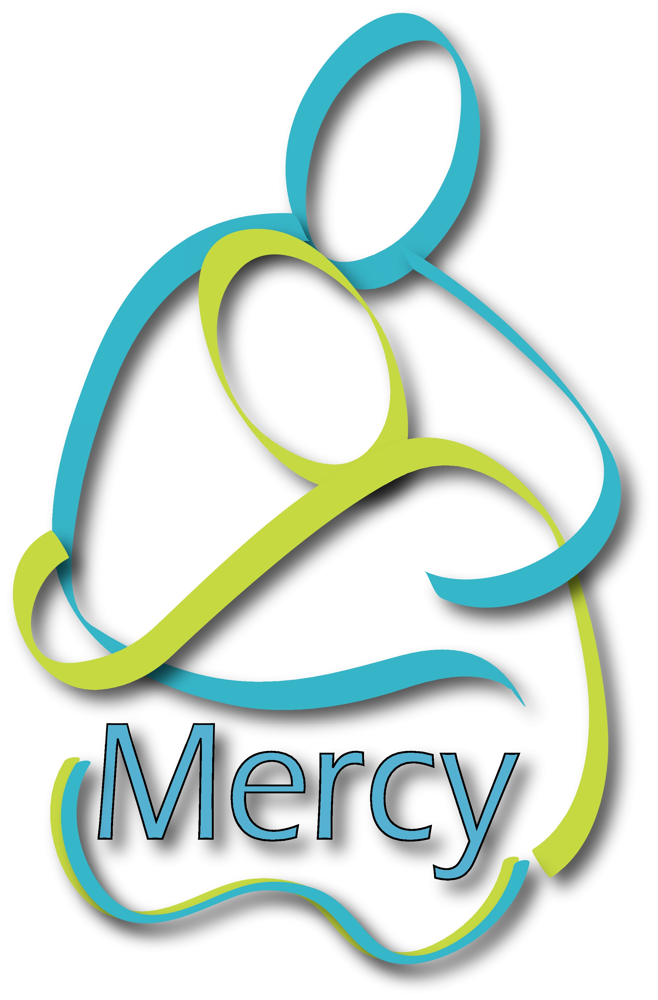 2171x3300 Year Of Mercy Clipart Amp Year Of Mercy Clip Art Images