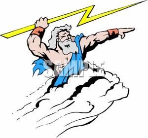 300x280 Zeus Clip Art Amp Look At Zeus Clip Art Clip Art Images