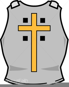 239x300 Armour Of God Clipart Free Images