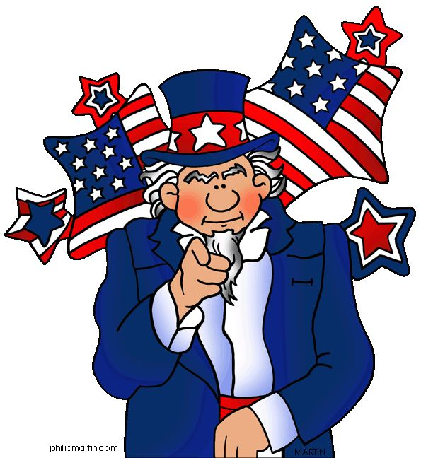 595x648 66 Best Clipart Images On Plan Games, American History