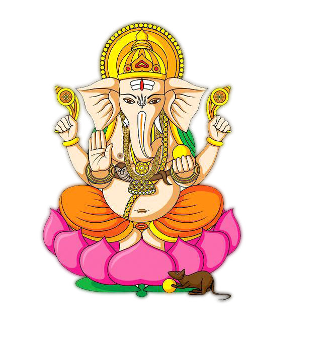 640x696 Collection Of God Clipart Images Download High Quality, Free