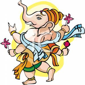 300x299 Collection Of Hindu God Clipart Images High Quality, Free