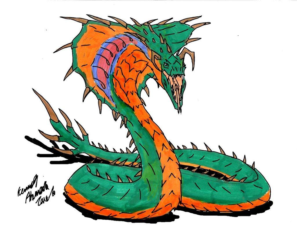 1025x780 Neo Daikaiju Garasharp By Dino Master