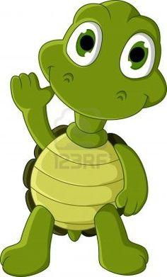 236x391 Tortoise Turtles