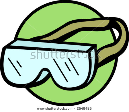 goggles clipart at getdrawings com free for personal use goggles rh getdrawings com  wear safety goggles clipart