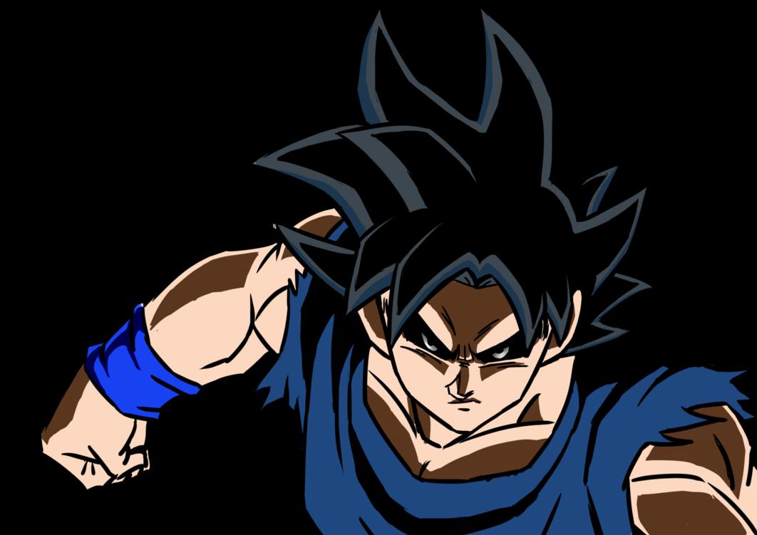 1062x751 Migatte No Goku'I