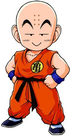 236x451 83 Best Dragon Ball Images On Dragons, Dragonball Z Et