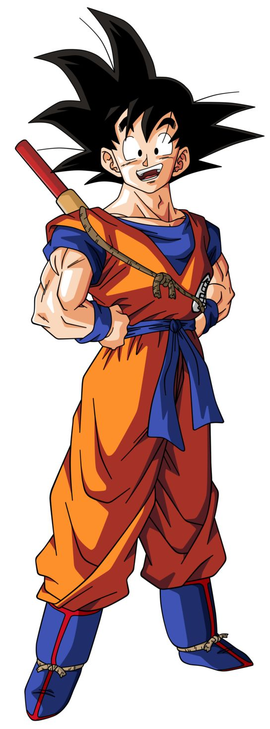 544x1465 Best Dragon Ball Z Images On Dragonball Z, Dragon