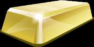 300x150 Gold Bar Clipart Free Gold Bar Clip Art Clipart Panda Free Clipart