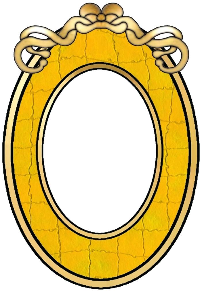 702x1011 Gold Frame Clip Art Oval Gold Frame Clip Art Gold Frame Clipart